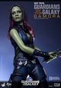 Guardians of the Galaxy Gamora 1/6 Scale Figure