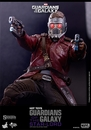 Guardians of the Galaxy Star Lord 1/6 Scale Figure