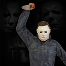 Halloween Michael Myers 1/4 Scale Statue