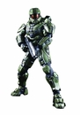 HALO Master Chief 1/6 Scale Figure