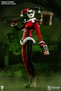 Harley Quinn 1/6 Scale Figure - Free Shipping