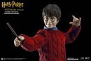Harry Potter and the Sorcerer's Stone Harry Potter Casual Wear 1/6 Scale Figure