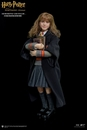 Harry Potter Hermione Granger 1/6 Scale Figure