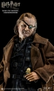 Harry Potter Mad Eye Moody 1/6 Scale Figure