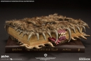 Harry Potter Monster Book of Monsters Prop Replica