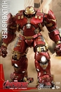 Hot Toys Avengers Age of Ultron Hulkbuster 1/6 Scale Figure