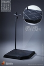 Hot Toys Dynamic Sixth Scale Figure Stand
