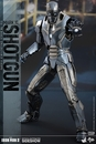 Hot Toys Iron Man Mark XL Shotgun 1/6 Scale Figure