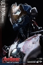 Hot Toys Ultron Mark I 1/6 Scale Figure