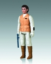 Hoth Leia Jumbo Action Figure