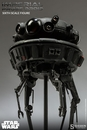 Imperial Probe Droid Sixth Scale Figure