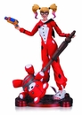 Infinity Crisis Pajama Party Harley Quinn Figure