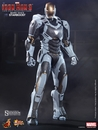 Iron Man Mark XXXIX Starboost Movie Masterpiece 1/6 Scale Figure