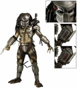 Jungle Hunter Predator 1/4 Scale Figure