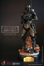 Kerberos Panzer Jager Artist Collection 1/6 Scale Figure - Free U.S. Shipping!