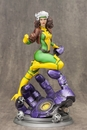 Kotobukiya Rogue Danger Room Sessions Fine Art Statue