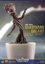 Little Groot 1/4 Scale Figure