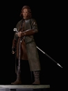 Lord of the Rings Aragorn Special Edition 1/6 Scale Figure