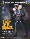 Lost in Space John Robinson 1/6 Scale Figure