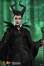 Maleficent 1/6 Scale Figure