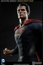 Man of Steel Superman Premium Format Figure