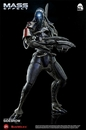 Mass Effect Legion 1/6 Scale Figure
