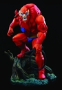 Masters of the Universe Beastman 1/4 Scale Statue
