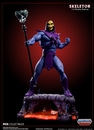 Masters of the Universe Skeletor 1:4 Scale Figure