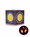 Mother Box Prop Replica