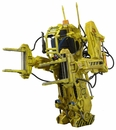 NECA Aliens Deluxe Power Loader