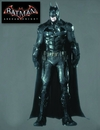 NECA Batman Arkham Knight 1/4 Scale Figure