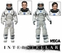 NECA Interstellar 8 Inch Figure 2 Pack