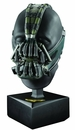 Noble Collection Dark Knight Rises Bane Mask Replica
