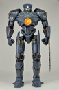 Pacific Rim Gipsy Danger 18 Inch Figure