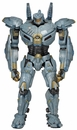 Pacific Rim Striker Eureka 18 Inch Figure