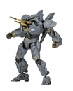 Pacific Rim Ultimate Striker Eureka Figure