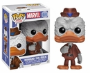 POP Guardians of the Galaxy Howard the Duck