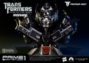 Prime 1 Studio Transformers Ironhide Bust