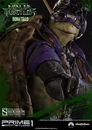 Prime 1 Studio Teenage Mutant Ninja Turtles Donatello Statue