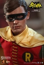 Robin (1966 Film) 1/6 Scale Figure