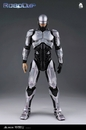 Robocop 1.0 1/6 Scale Figure
