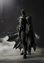 SH Figuarts Injustice Batman Action Figure