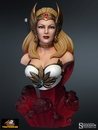 She-Ra Princess of Power Bust