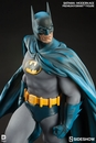 Sideshow Collectibles Batman Modern Premium Format Figure