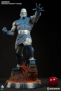 Sideshow Collectibles Darkseid Premium Format Figure