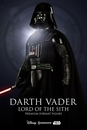 Sideshow Collectibles Darth Vader Premium Format Figure (Episode VI)
