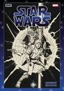 Star Wars: Artifact Edition Hardcover