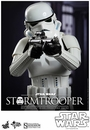 Stormtrooper 1/6 Scale Figure