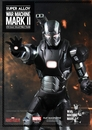 Super Alloy War Machine Mark II 1/12 Scale Figure