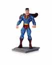 Superman Man of Steel Statue by Ed McGuinness